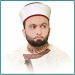 Saqib Iqbal