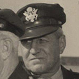 Ralph Royce