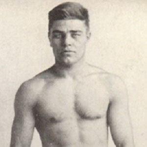 Jack Dillon