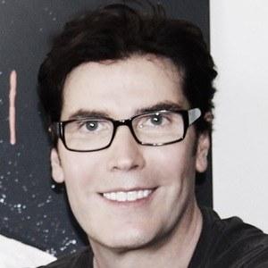 Marc Schattner