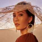 Molly Chiang