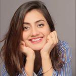 Uroosa Qureshi