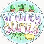 Money SL