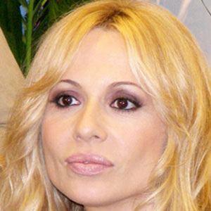Marta Sanchez Lopez