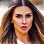 Sara Moisés