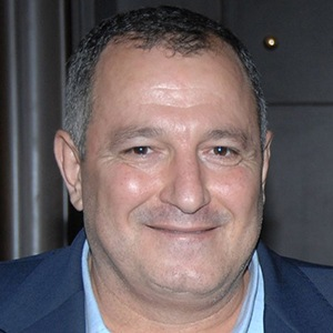 Adnan Alkateb