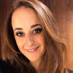 Orissa Kelly