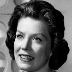 Ann Flood