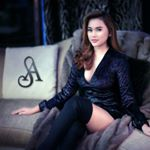 Alona Safir