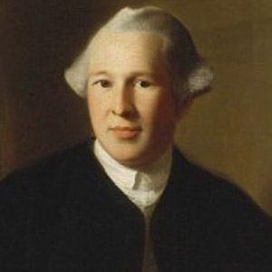 Joseph Warren