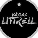 Baylee Littrell