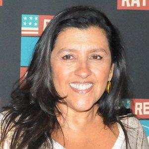 Regina Case