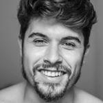 Guilherme Pintto