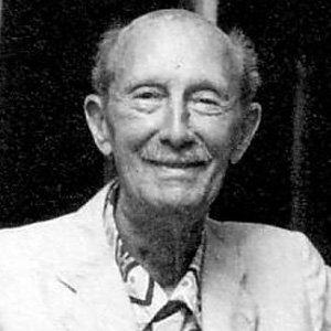 William Beebe