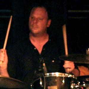 Dan Peters