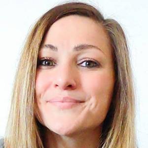 Marion Vlt