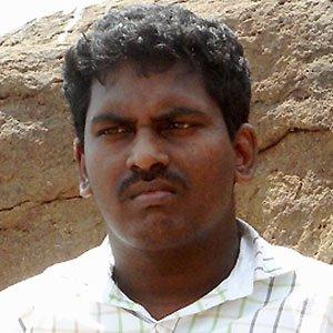 V Manikandan