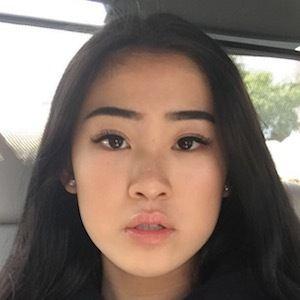Joannajly