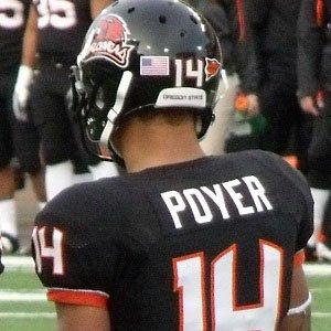 Jordan Poyer