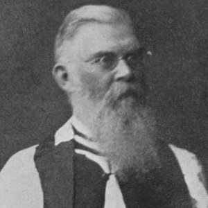 William H. Crane