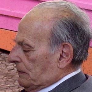 Jose Hermano Saraiva