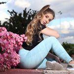 Cindy De Abreu
