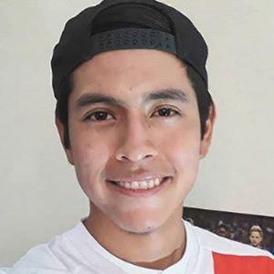 Edson Castro