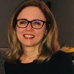 Amy Biersack