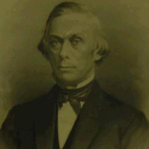 William Cannon
