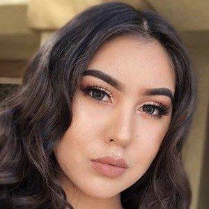 Nicole Valadez