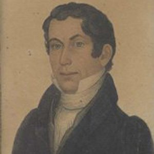Timothy Fuller