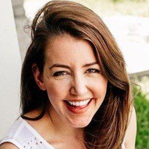 Amy Havins