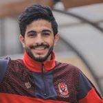 Ayman Ashraf