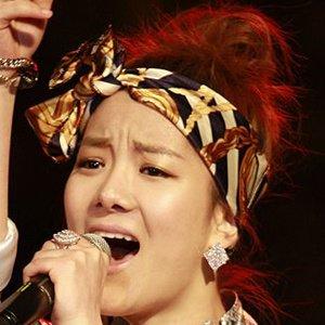 Kim Bohyung