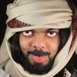 Mohammed bin Saeed