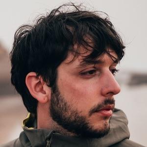 Adrián Cano Franco