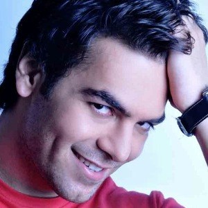 Sanjay Gagnani
