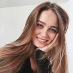 Anastasia Miren
