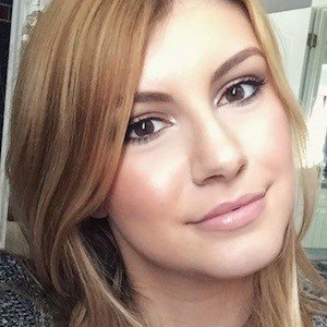 Ashley Elizabeth