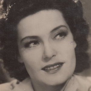 Katalin Karady