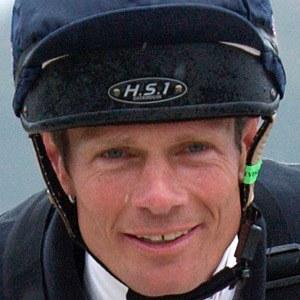 William Fox-Pitt