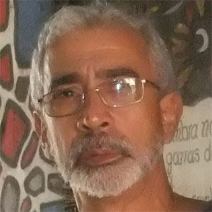 Salvador González Escalona