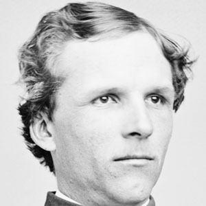Samuel C. Armstrong