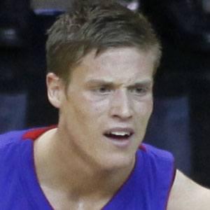 Jonas Jerebko