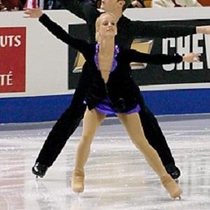 Tiffany Scott