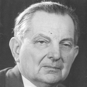 Peter Adolf Thiessen