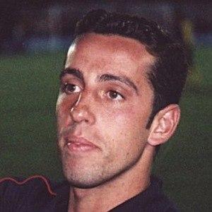Edu Gaspar