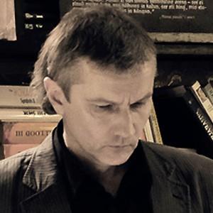 Karl Ristikivi