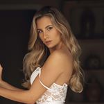Cassandra Hendon
