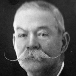 Edward L. Martin